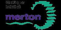 merton logo